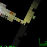 Скриншот BOH – Изображение 44