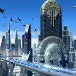 Скриншот Space Rangers 2: Rise of the Dominators – Изображение 58