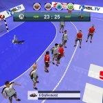 Скриншот Handball Manager 2009 – Изображение 17