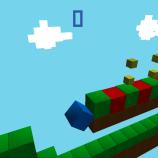 Скриншот Cubey: Escape from CubeWorld – Изображение 4