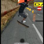 Скриншот PEPI Skate 3D – Изображение 1