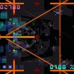 Скриншот Bit.Trip Core – Изображение 24