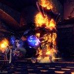 Скриншот RaiderZ – Изображение 178