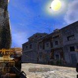 Скриншот Full Spectrum Warrior – Изображение 5