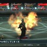 Скриншот Valhalla Knights 2 – Изображение 13
