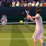Скриншот Grand Slam Tennis – Изображение 34