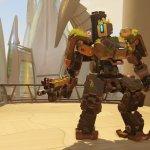 Скриншот Overwatch – Изображение 146