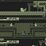 Скриншот The Joylancer