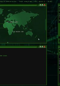 Обложка RVL Hacker
