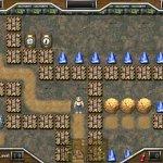 Скриншот Jack's Bouldermatch – Изображение 1