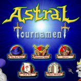 Скриншот Astral Tournament