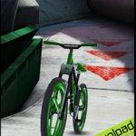 Скриншот Touchgrind BMX – Изображение 3