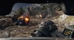 Рецензия на Battlefield 1. Обзор игры - Изображение 10