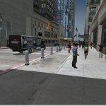 Скриншот City Bus Simulator 2010 – Изображение 4