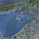 Скриншот Flight Unlimited 2 – Изображение 2