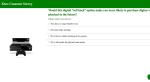 Microsoft задумалась о системе trade-in для цифровых копий игр - Изображение 4
