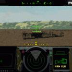 Скриншот Shell Shock – Изображение 2