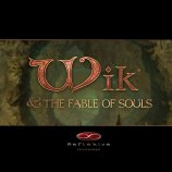Скриншот Wik and the Fable of Souls