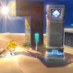 Скриншот The Magic Obelisk – Изображение 6