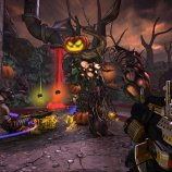 Скриншот Borderlands 2 Headhunter 1: TK Baha's Bloody Harvest
