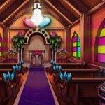 Скриншот Leisure Suit Larry: Reloaded – Изображение 7