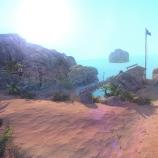 Скриншот The Final Stand – Изображение 11