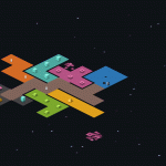 Скриншот rymdkapsel – Изображение 2