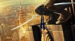 Черепашки-ниндзя изображают Кинг Конга на новых постерах - Изображение 1