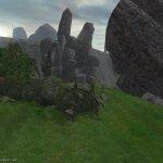 Скриншот Hero's Journey – Изображение 29