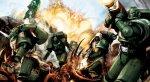 Warhammer 40000: Eternal Crusade. Интервью с разработчиком - Изображение 5