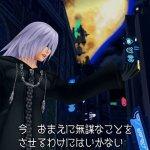Скриншот Kingdom Hearts HD 1.5 ReMIX – Изображение 77