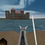 Скриншот FreeWorld: Apocalypse Portal – Изображение 26