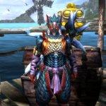 Скриншот Monster Hunter 3 Ultimate – Изображение 63