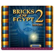 Обложка Bricks of Egypt 2