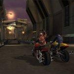 Скриншот Rage Rider – Изображение 13