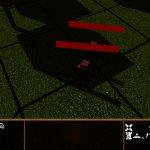 Скриншот Dungeoncraft – Изображение 1
