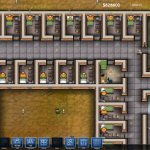 Скриншот Prison Architect – Изображение 8
