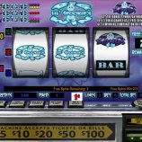Скриншот Reel Deal Slots: Mysteries of Cleopatra