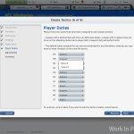 Скриншот Football Manager 2010 – Изображение 53