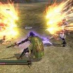 Скриншот SAMURAI WARRIORS 2 – Изображение 3