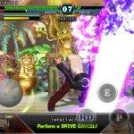 Скриншот The King of Fighters-I 2012 – Изображение 10