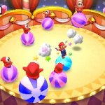 Скриншот Mario Party: Star Rush – Изображение 5