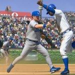 Скриншот MLB 08: The Show – Изображение 18
