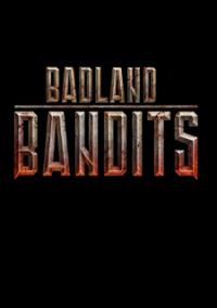 Обложка Badland Bandits