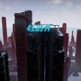 Скриншот Keep Balance VR – Изображение 1