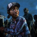 Скриншот The Walking Dead: Season Two Episode 4 - Amid the Ruins – Изображение 1