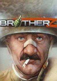 BrotherZ – фото обложки игры