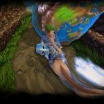 Скриншот Last Knight: Rogue Rider Edition – Изображение 6