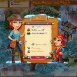 Скриншот Hidden World