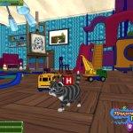 Скриншот Невероятные приключения кота Парфентия в детстве – Изображение 20